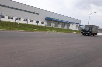 Thanh lý đất Mỹ Phước 3 giá đầu tư 300m2, 650tr/nền