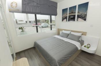 Bán căn hộ 1pn dự án Charm City Bình Dương, giá tốt 1,2 tỷ, sang nhanh trong tuần cho khách cần