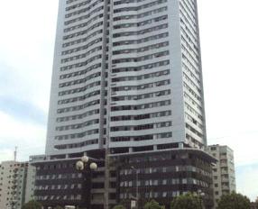 Cho thuê văn phòng cao cấp tại tòa nhà CEO - Phạm Hùng - Từ Liêm - Hà Nội. LH 0974436640