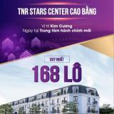 Cơ hội đầu tư sinh lời cao tại khu trung hành chính mới tỉnh Cao Bằng, LH: 0968.78.1070