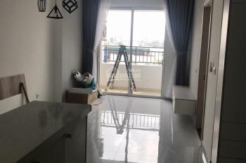Sở hữu ngay căn hộ Richstar 2 phòng ngủ nhà Full nội thất 65m2, View Hòa Bình, 2.660 tỷ, 0911232363