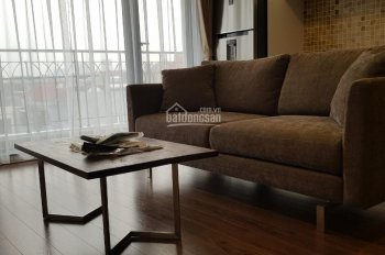 Cho thuê căn hộ siêu đẹp ngay sát Mipec 50m2 ngắn hạn, dài hạn 11.5 tr/tháng
