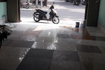 Cho thuê nhà cấp 4 mặt tiền đường Cao Thắng, phường 7, TP Vũng Tàu