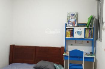 Chính chủ bán căn hộ 2WC, 2WC khu Ruby 70m2 view bờ bao nhìn Aeon Mall, LH 0964435529