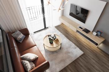 Cho thuê các căn hộ Intracom Riverside - Nhật Tân, 0906 995 889