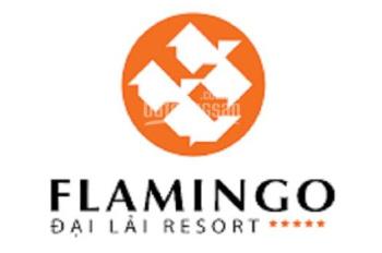 Mở bán biệt thự trên không The Legend Flamingo Đại Lải, vốn đầu tư ban đầu chỉ từ 1,5 tỷ