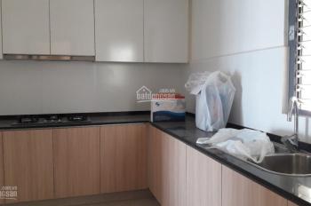 Cho thuê căn hộ 153m2, 3 pn, 3 WC, giá 11 triệu/tháng tại Mulberry Lane, lh 0986782302