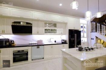 Cho thuê gấp căn hộ The Prince Phú Nhuận DT: 72m2 2PN nội thất đầy đủ Giá 16tr/th. LH: 0909 426 575
