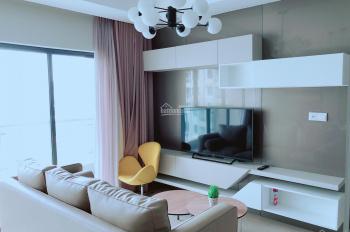 Em chuyên cho thuê căn hộ EverRich Q5, giá cực kỳ rẻ từ 10tr/th chỉ có tại đây. LH: 0901.18.56.18
