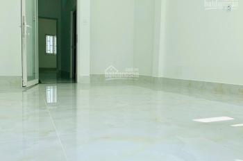 Nhà phố 2 lầu ngay An Dương Vương, Trương Đình Hội giá 2.290 tỷ công chứng ngay