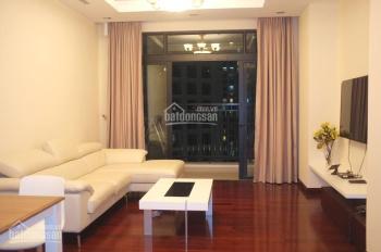 Chính chủ bán cắt lỗ căn hộ Royal City, tòa R2, DT 88m2, 2PN, đủ đồ, giá 3.5 tỷ. LH: 0936.236.282