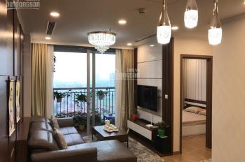 Bán cắt lỗ căn hộ CC Vinhomes Gardenia, Hàm Nghi, DT 86m2, 2PN, đủ đồ, giá 3.2 tỷ. 0936.236.282
