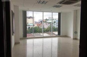 Cho thuê văn phòng Quận Bình Thạnh,GIÁ PHÙ HỢP,30M- 70M, LH: 0909.244.665