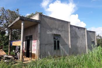 Bán đấu giá nhà và đất tại huyện Đăk Mil, tỉnh Đắk Nông