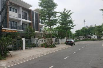 Chính chủ cần bán gấp căn liền kề ST4 hướng Bắc ở khu đô thị Gamuda Gardens Hoàng Mai, Hà Nội