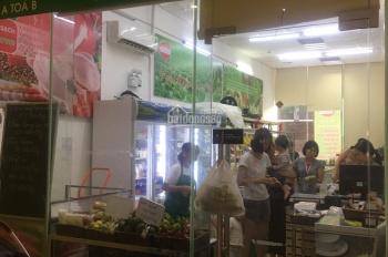Chủ đầu tư mở bán shophouse 203 Nguyễn Huy Tưởng - giá cực hấp dẫn, LH: 098 113 0262