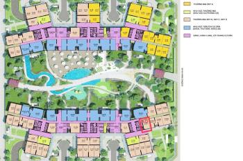 BQL tổng hợp thông tin cho thuê tại dự án Imperia Sky Garden.
