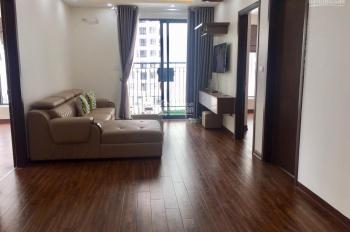 Chính chủ cho thuê căn hộ tòa C2 Xuân Đỉnh, DT 90m2, 2PN đồ cơ bản. Giá 6,5 triệu, LH: 0979062668