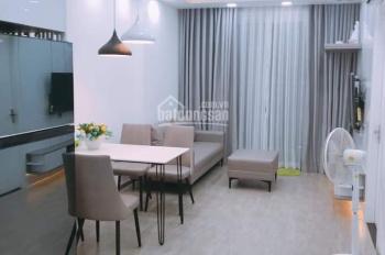 Bán gấp căn hộ chung cư The Harmona Tân Bình 75m2 2PN. Giá 2.7 tỷ 0933033468 Thái view đẹp