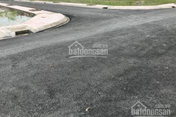 Bán đất Nguyễn Đình Kiên ngay kế bệnh viện Nhi Đồng 3, DT 5x25m, giá chỉ 1,5 tỷ