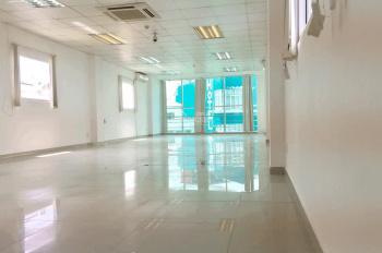 Cho thuê ngay văn phòng quận 2, đường Trần Não, Lương Định Của, 35m2 - 45m2 - 60m2 - 90m2