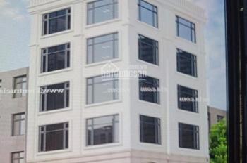 Cho thuê sàn phù hợp làm văn phòng, trung tâm đào tạo, lớp học ở Nguyễn Trãi