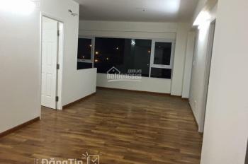 Cho thuê căn hộ chung cư Phan xích Long :40m2-1pn-Nội thất cơ bản Gía :7.5tr/th Lh : 0931827928