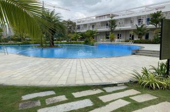 Cho thuê căn hộ Thủ Thiêm Lakeview I, quận 2 thô hoặc hoàn thiện, giá cả thiện chí. LH: 0909408066