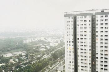 Cho thuê căn hộ Lexington, An Phú, Q. 2, 3PN, 97m2, full NT, bao phí, giá 18.5 triệu/th 0939053749