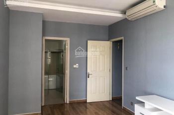 Cho thuê phòng trong căn hộ CC Era Town giá chỉ từ 1,7 triệu. LH: 0932174482