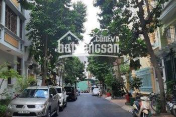 Bán nhà HXH đường Trần Hưng Đạo,p7,quận 5, DT: 4.3x23m, giá chỉ:13.8 tỷ TL 0941.969.039