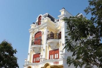Bán đất nền khu dân cư Ninh Giang, Cát Lái Quận 2, đa dạng sản phẩm, nhiều sự chọn lựa, 0934820128