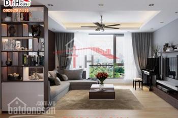 Cho thuê nhanh căn hộ Lexington, 1-2-3PN giá tốt trên thị trường 10,5tr/thLH0919181125