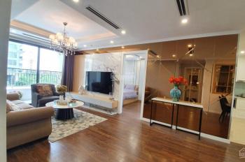 Quà tặng, CK siêu khủng, cơn sốt căn hộ chung cư Sunshine Garden lên đến đỉnh điểm, LH: 0962568549