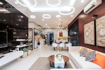 Cho thuê căn hộ Lexington Residence, Quận 2, TP, HCM, DT 49m2, giá 13,5 triệu/tháng LH 0919181125