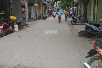 Đất Cửu Việt 2, MT 5m, đường ô tô, Đông Nam, 90m2, LH: 039.7237.116