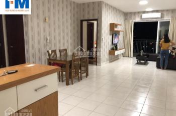 Amber Court, cho thuê căn hộ 2PN, giá tốt, LH: 085 723 7777 Mr Tài
