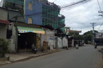 bán nhà 2mt hẻm 12m trước sau kinh doanh sầm uất Tân Hòa Đông,4x27m 1 trệt 2 lầu sân thượng,10 tỷ