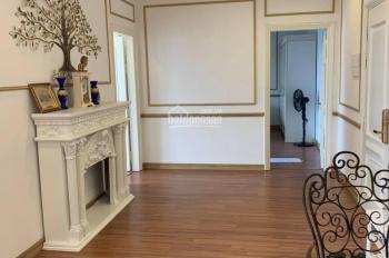 Chính chủ nhờ bán căn hộ Green Park Tower Yên Hòa, Dương Đình Nghệ, DT: 105m2, 3PN, 2WC, giá 2.9 tỷ