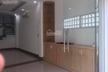 Bán nhà hẻm 5m Phan Chu Trinh, Phường 24, Bình Thạnh. DT: 4m x 15m, 1 trệt, 1 lầu. Giá: 4.7 tỷ