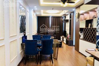Nhỏ  gọn tiện lợi,bán nhanh căn số 04 tâm huyết của mình  chung cư CT4 Ecogreen- 67m2,2 phòng ngủ