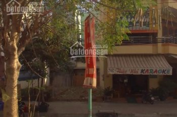 Gia đình cần bán lô đất cách chợ Phước Bình 90m, Đường Đại Lộ 2, Phường Phước Bình, Quận 9, 62m2