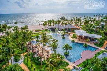 Bán Condotel Intercontinental Phú Quốc 5* giá chỉ từ 4,5 tỷ/căn, nhận nhà và lợi nhuận năm đầu ngay