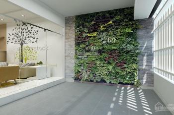 Cho thuê căn hộ Lexington 2PN 82m2 - Nội thất mới siêu đẹp - Giá: 18 triệu/th LH 0919181125 Như Ngọ
