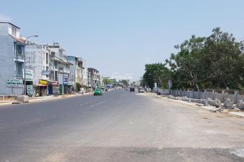Cho thuê đất mặt tiền đường Lương Định Của, An Phú, Quận 2