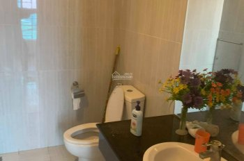 Chính chủ cần bán gấp chung cư Ocean VNT, 19 Nguyễn Trãi, 3 phòng ngủ, 120m2, liên hệ 0356873892
