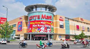 Bán mặt tiền Nguyễn Văn Lượng 3,7x25m, 2 tầng 9,2 tỷ đang có hợp đồng thuê