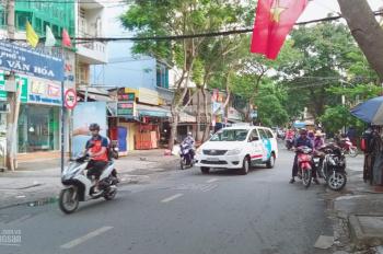 Bán nhà hẻm xe hơi quay đầu đường Tân Hưng P12 Q5. 4x16m, DTCN hết, 3 lầu, giá chỉ 11,7 tỷ TL