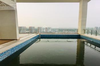 Định cư nước ngoài bán căn 143.15 m2 Đảo Kim Cương giá 9.5 tỷ, nội thất cao cấp, LH 0903.611.479