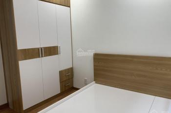 Bán căn hộ cityland 2PN full nội thất view đẹp tầng 9 thoáng mát 75m2 giá 3,350 tỷ ( TL)
